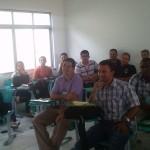 Semana_Pedagogica